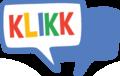 hirdetespartner-sticky-logo