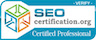 seo-certified-professional