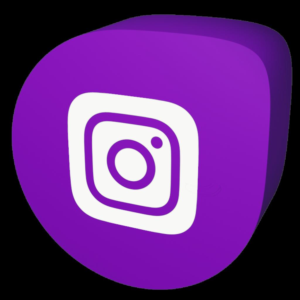 Facebook-Instagram hirdetesek