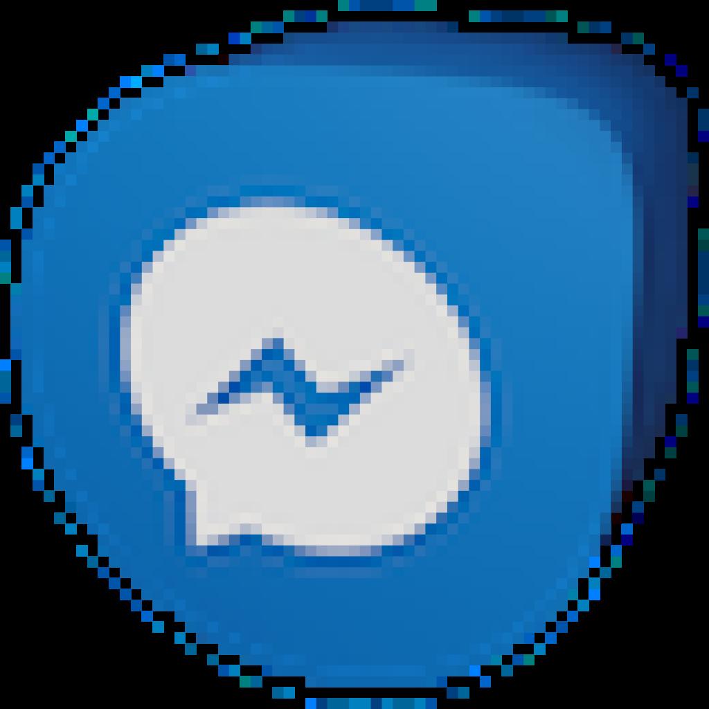 Messenger-hirdetesek