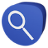Google-Kereso-Hirdetesek