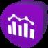Google-technikai-Keresooptimalizalas-seo-audit