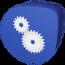 Google-hirdetesek-Teljesitmeny